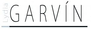 lydiagarvin.com